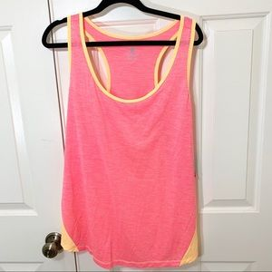 NWT OLD NAVY WORKOUT TANK